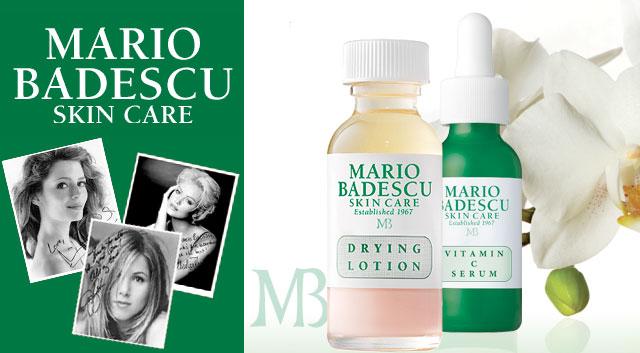 mario-badescu0
